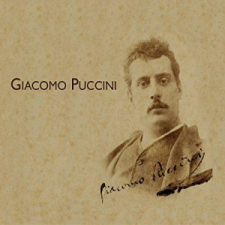 Innovations in the scenic space of Giacomo Puccini